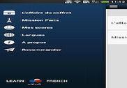 Apprendre le Français avec RFI Education