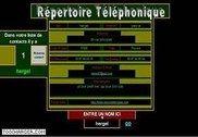 Répertoire2002 Bureautique