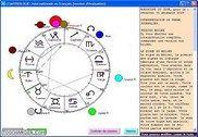 Astrologie Maison et Loisirs