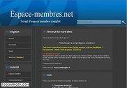 Espace_membres