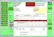 Nego Facturation Finances & Entreprise
