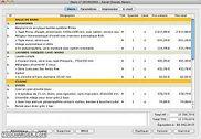 E-bat Macintosh Finances & Entreprise