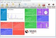 Solegis Pro Finances & Entreprise