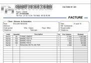 FACTURE-CC_002 Finances & Entreprise