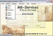 MG-Devis Finances & Entreprise