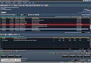 sDevis-Factures vlPRO 2012 Finances & Entreprise