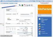 Clic Facture Finances & Entreprise