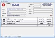 Facture_Simple Finances & Entreprise