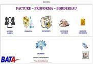 Mes FACTURES V2.0 Finances & Entreprise