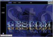 GescomAE Finances & Entreprise