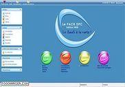 Pack DFC édition WEB Bureautique