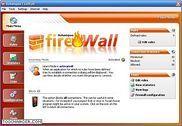 Ashampoo FireWall Sécurité & Vie privée