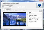 ZapDEV Personnalisation de l'ordinateur