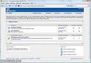 QuickTalk forum PHP