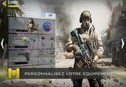 Call of Duty® Mobile Android Jeux