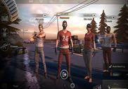 Survivor Royale Android Jeux