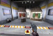 No One lives Forever Jeux