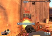Team Fortress 2 Jeux