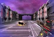 N.O.V.A Legacy Jeux