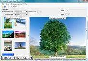 VintaSoftImaging.NET SDK Programmation
