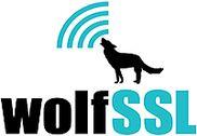 wolfSSL Programmation