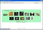 webYourPhotos PHP