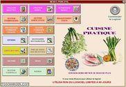 Cuisine pratique Maison et Loisirs