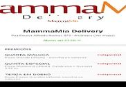 MammaMia Delivery Maison et Loisirs