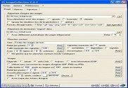 ImageCollection Internet