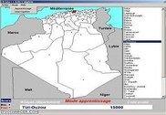 cbgeo l'Algérie Education