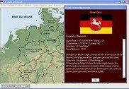 Les états allemands Education