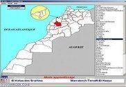 Cbgeo Le Maroc Education