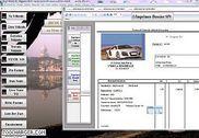 Négociant automobile 3014 V2 Finances & Entreprise