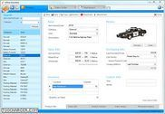 inFlow Inventory Software Free Edition Finances & Entreprise