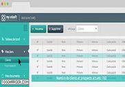 MyUnisoft Finances & Entreprise