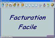 FactFacile Finances & Entreprise