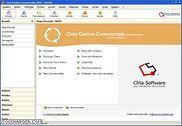 Cirta Gestion Commerciale Finances & Entreprise