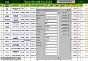 Facture2002 Finances & Entreprise
