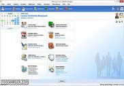 CRM-Easy Finances & Entreprise