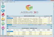 Assur3D Finances & Entreprise