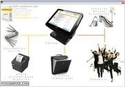 QuickShop Standard Edition Finances & Entreprise
