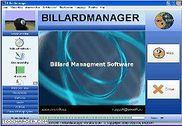 BillardManager Finances & Entreprise