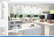 Memsoft CRM Gestion Relation Clients Oxygène 10 Finances & Entreprise