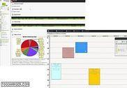 Belvedere CRM Finances & Entreprise