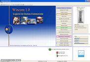 Wincom Finances & Entreprise