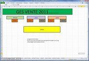 Ges-ventes 2011 Finances & Entreprise