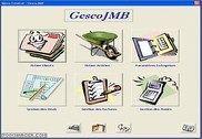 GestcoXL-JMB Finances & Entreprise