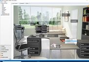Memsoft Gestion Commerciale Oxygène 10 Finances & Entreprise