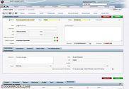EGG crm Finances & Entreprise