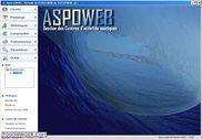 ASPOWEB - Gestion des Activités Nautiques Finances & Entreprise